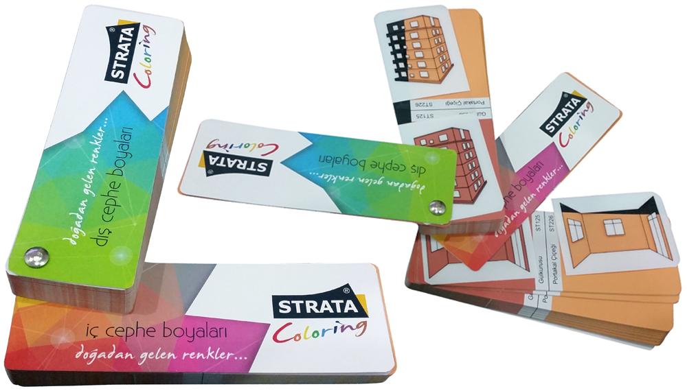 yelpaze_renk_katalogu_strata
