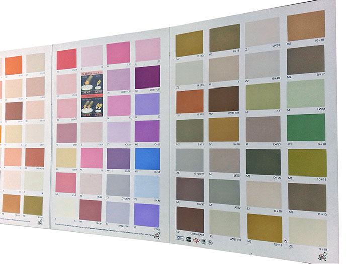 iç-cephe-renk-katalogu