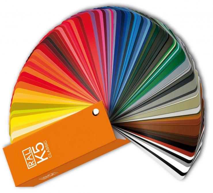 renk-kartelası