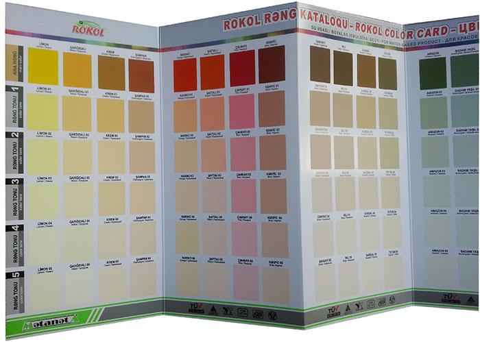 renk-katalogu