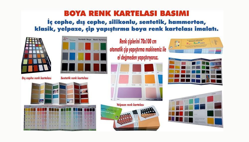 boya_renk_kartelasi