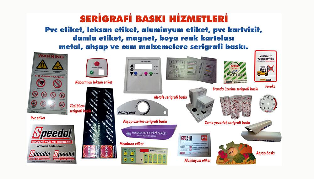 serigrafi_baski_hizmetleri