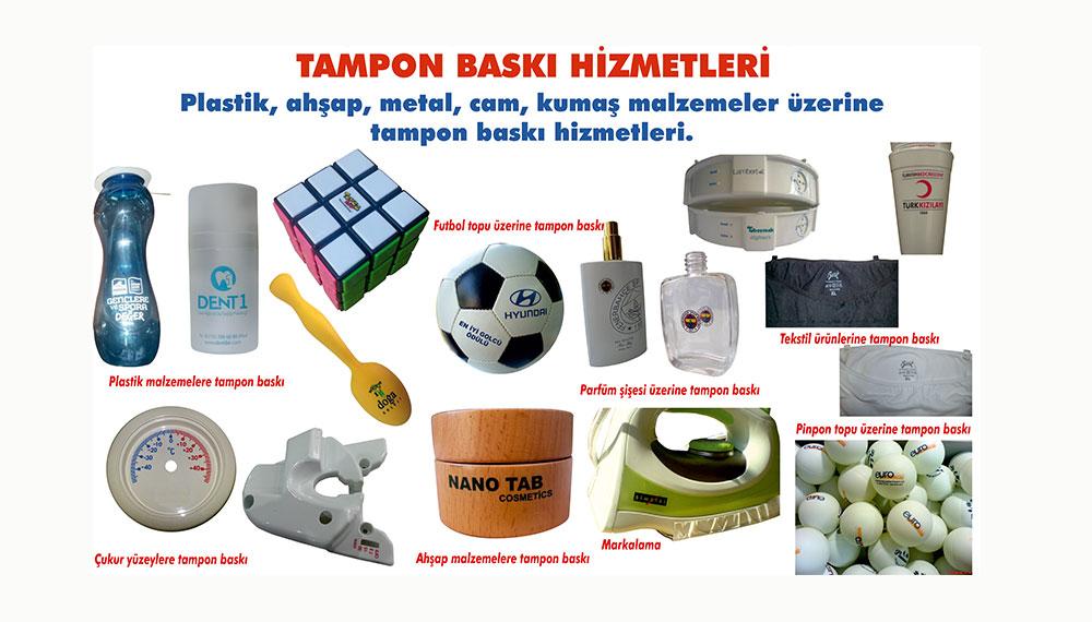 tampon_baski_hizmetleri