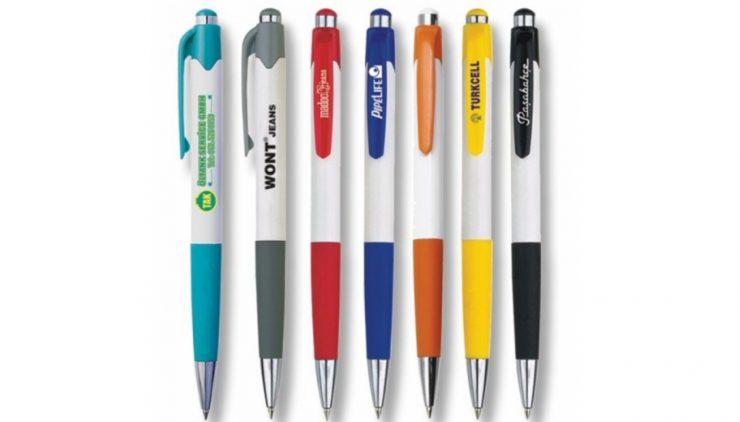 Kalem Baskısı